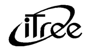 itree image 2