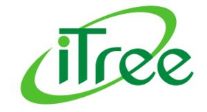Itree image