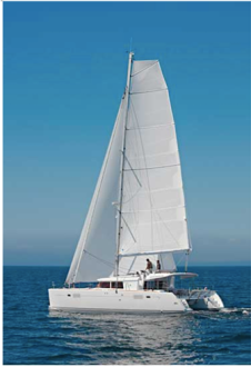 båten 2